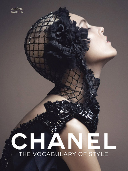 Chanel - The Vocabulary of Style