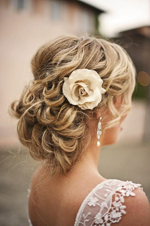 Fairytale Hairstyles Fall In Love With Braided Hair Adoreness