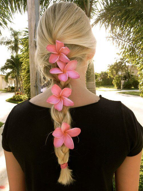 Braided Hairstyle 29