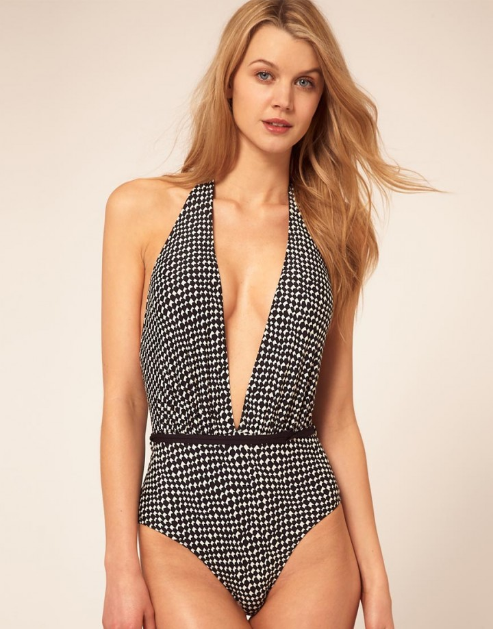 Paul Smith Swimwear