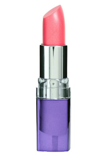 Lipsticks - Trends and colors - Rimmel