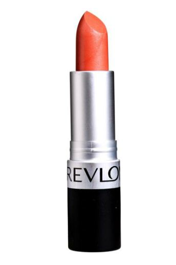 Lipsticks - Trends and colors - Revlon