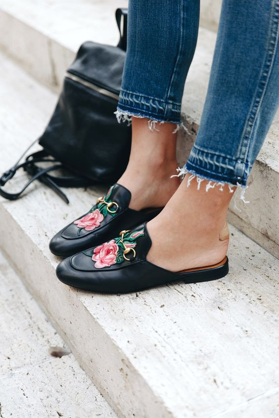 embroidered-flats-loafers-embroidery