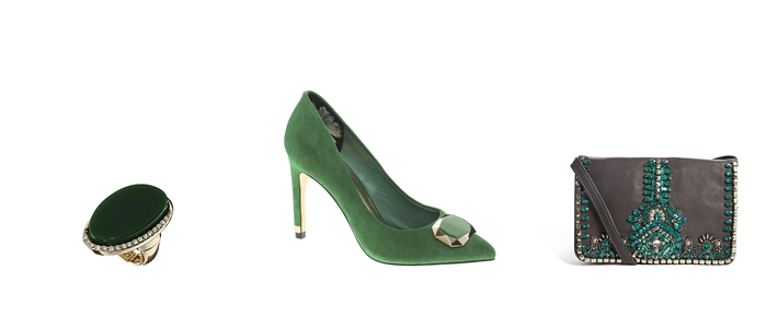 emerald-outfits-styling-accessories