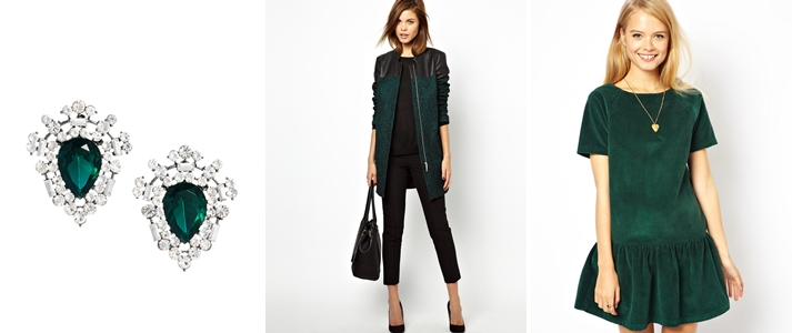 emerald-outfits-styling