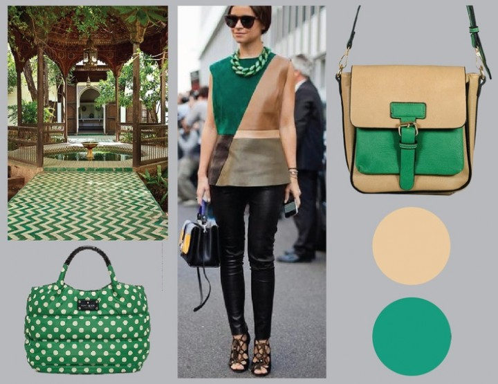 emerald-styling-tips