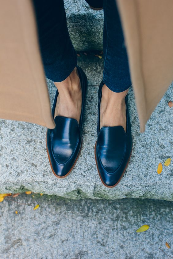 fall-shoes-loafers-outfits1