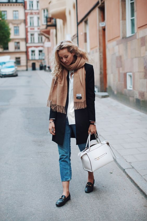 fall-shoes-loafers-outfits3
