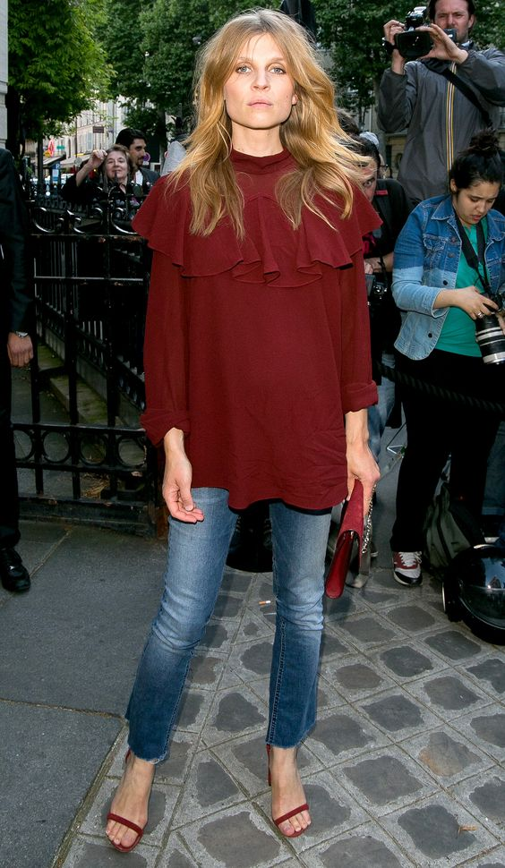 french-girl-style-clemence-poesy1