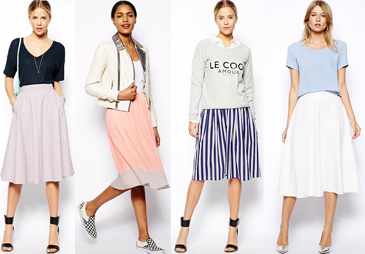 midi-skirt-spring-looks