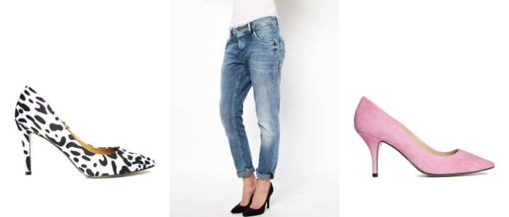 pumps-cropped-jeans