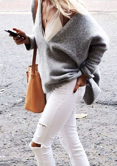 spring-outfits-white-jeans