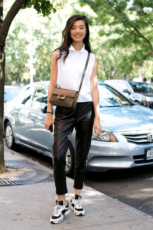 spring-sporty-looks-black-and-white