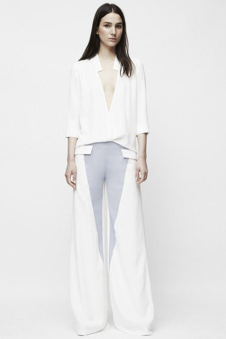 white-look-trapeze-pants