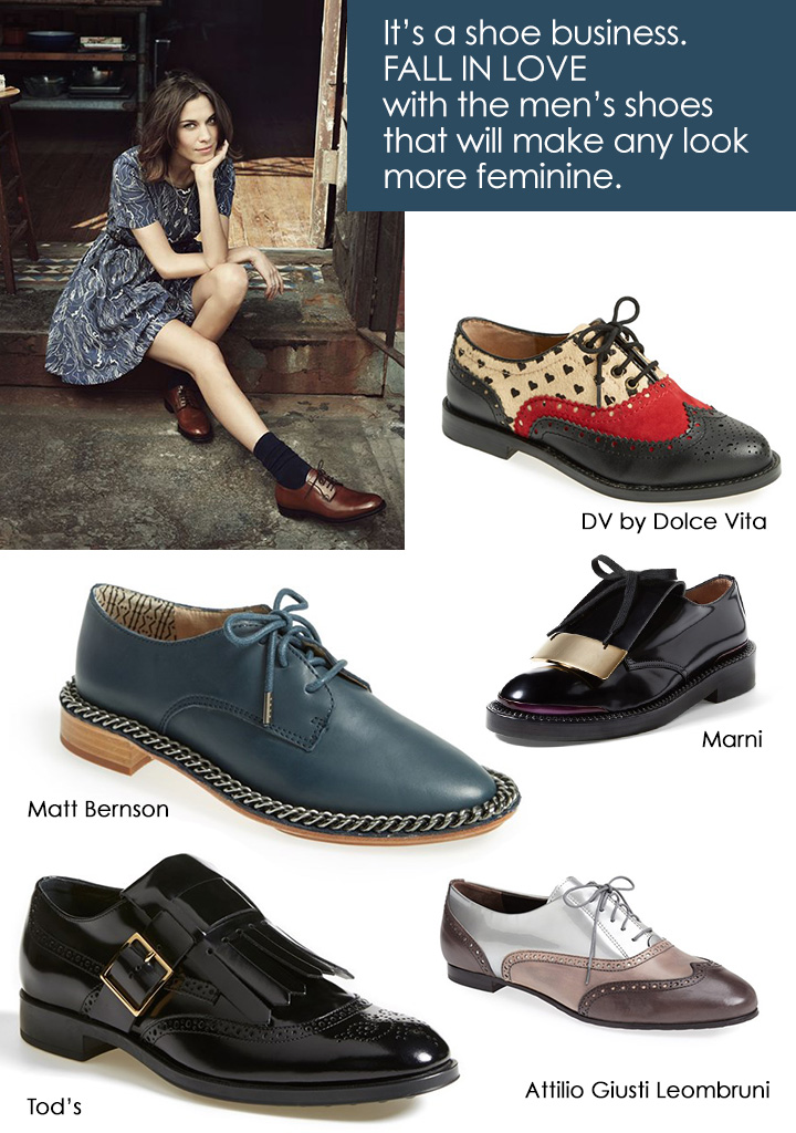 oxford-shoes-mens-shoes-fallwinter