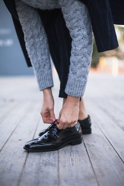 shoes-2015-fall-trends-mens-shoes