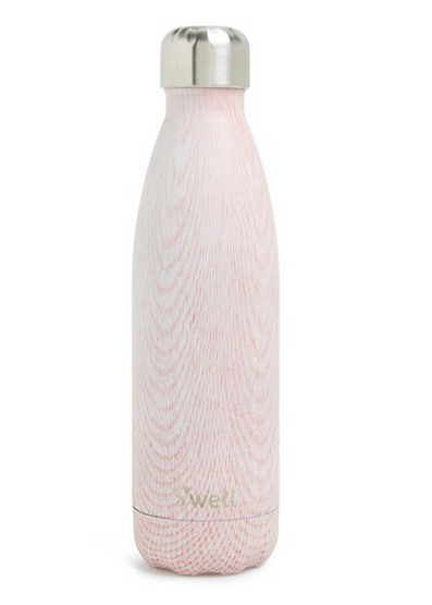 S'well 'Hand Painted Textile Collection' Water Bottle