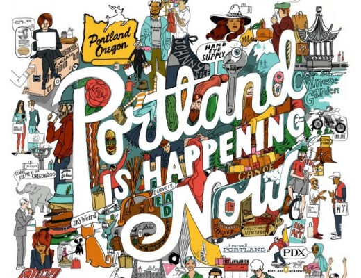 portland-blogger-city-guide