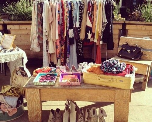 how-to-organize-a-yard-sale