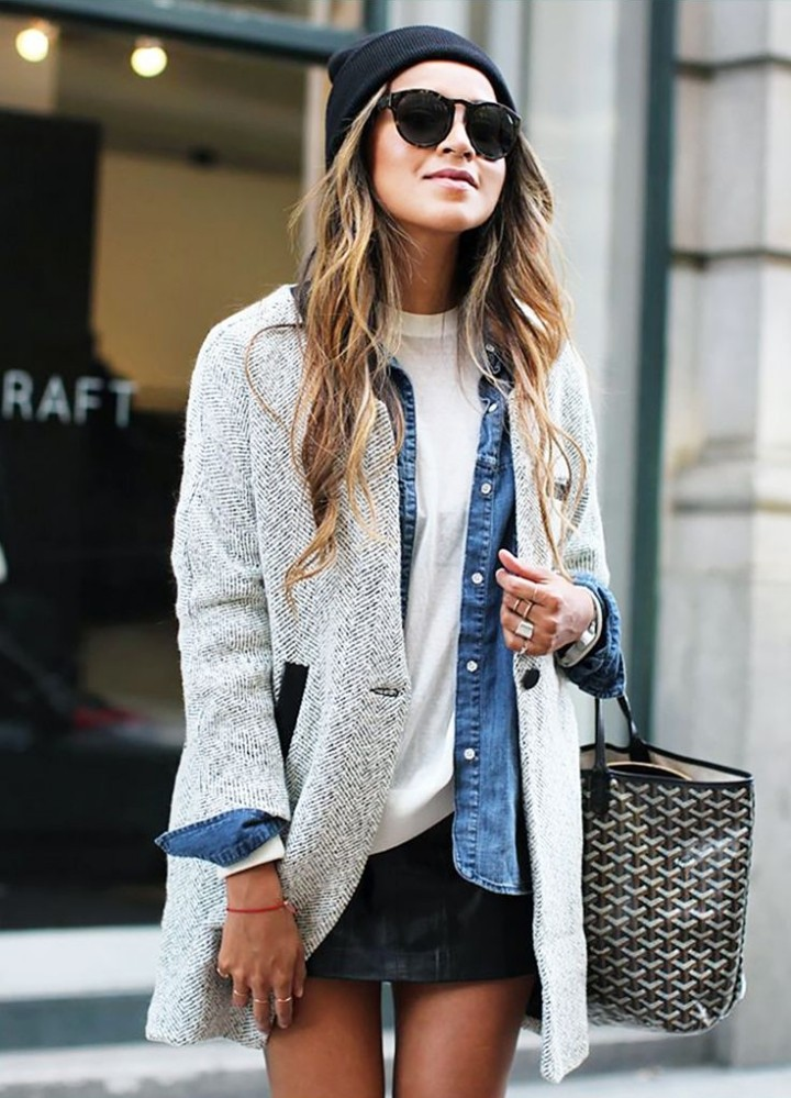 10-denim-shirt-sweater-jacket-layering-clothes