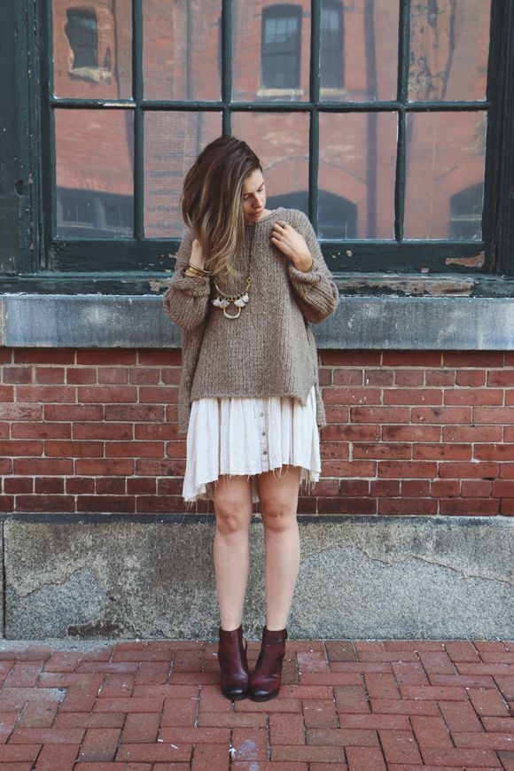 sweater-outfits-layering-clothes-fall-outfits
