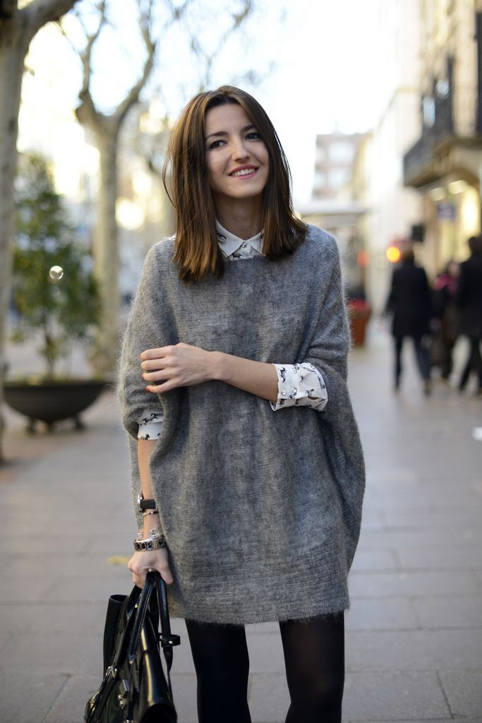 3-shirt-sweater-layering-clothes-fall-outfits