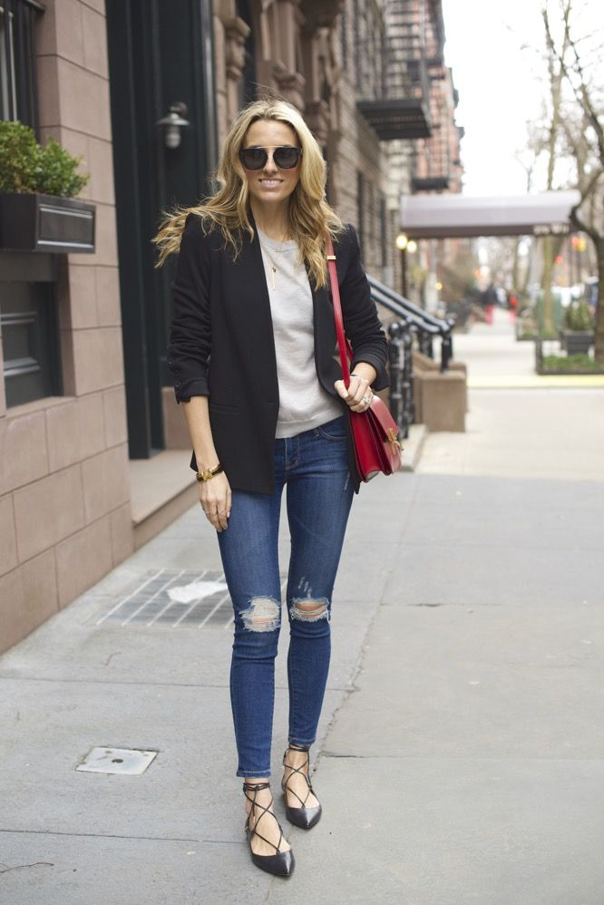 lace-up-flats-skinny-jeans