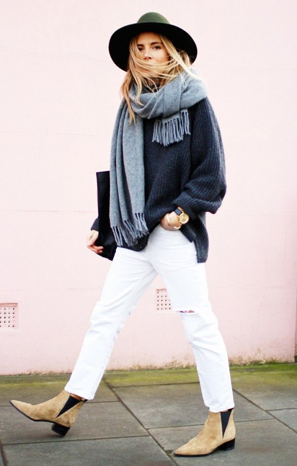 4-scarf-sweater-layering-clothes-fall
