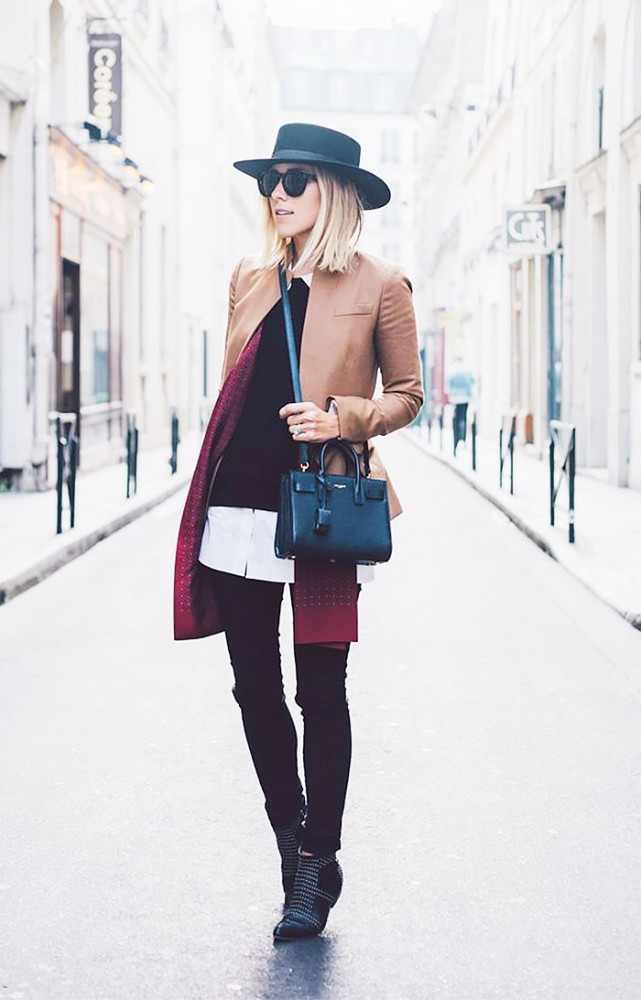 8-cardigan-jacket-layering-clothes-outfits-for-fall