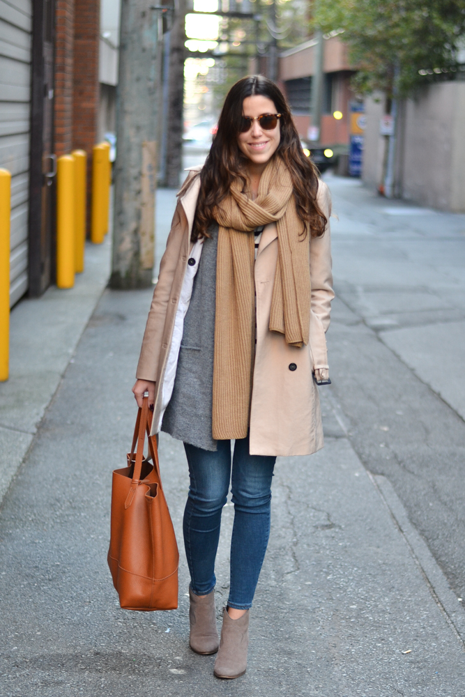Fall-Outfit-Classic-Neutrals-1