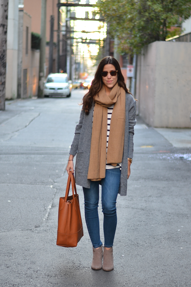 fall-outfit-classic-neutrals-2