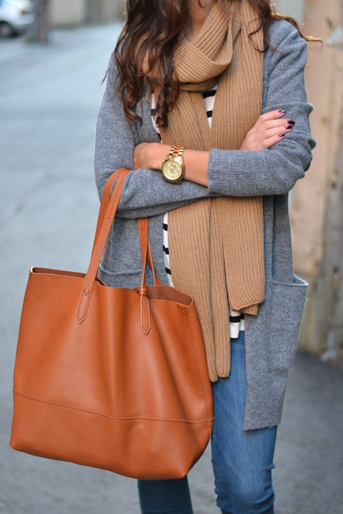 fall-outfit-classic-neutrals-5