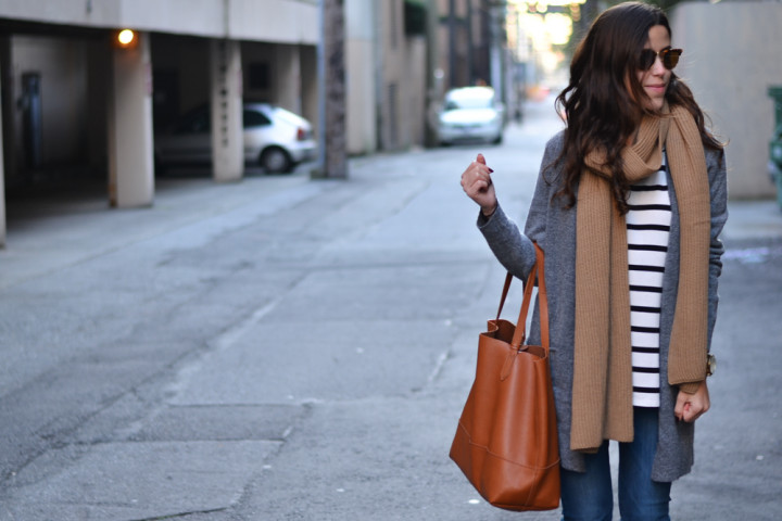 fall-outfit-classic-neutrals-4