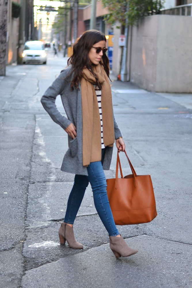 fall-outfit-classic-neutrals-3