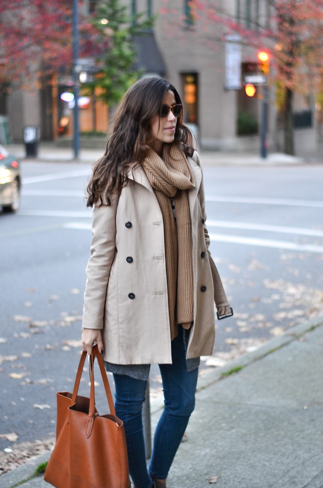 fall-outfit-classic-neutrals-6