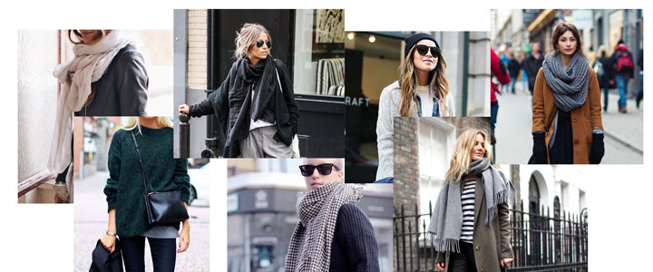 best-layering-clothes-tips-fall-outfits