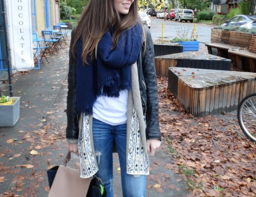 layering-clothes-fall-outfits-1