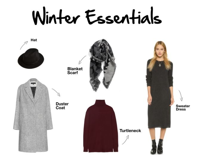 Winter-Essentials-5