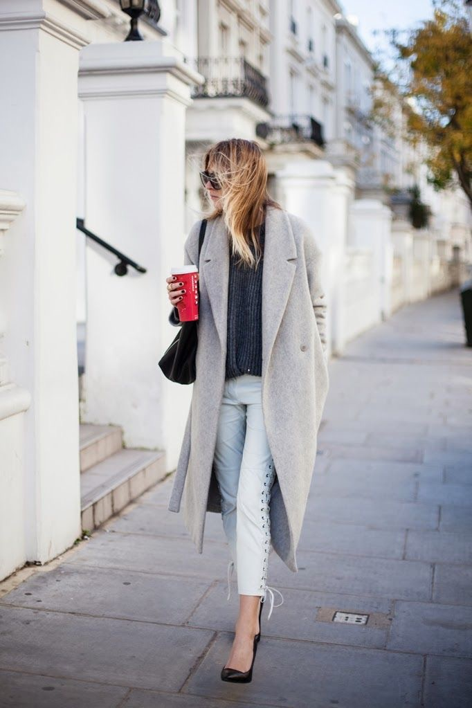 Winter-essentials-duster-coat-1