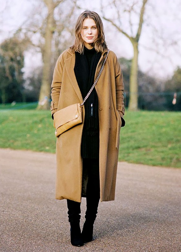 Winter-essentials-duster-coat-2