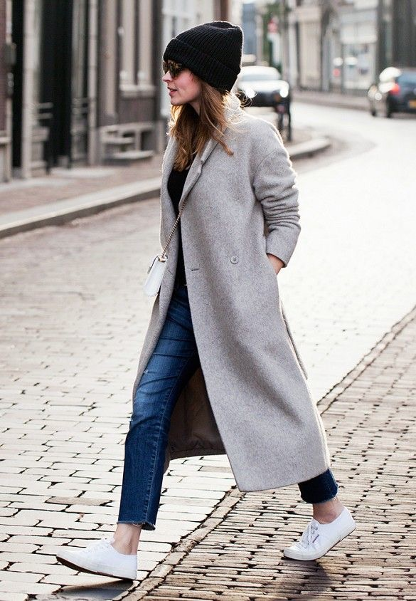 Winter-essentials-duster-coat-3