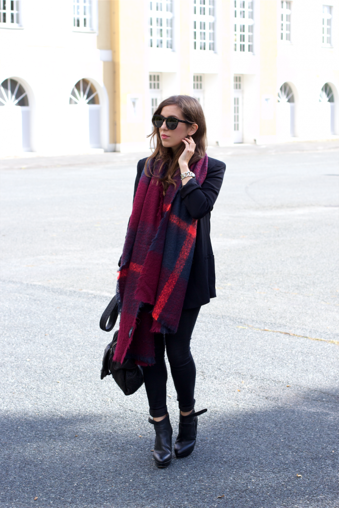 Winter-essentials-blanket-scarf-2