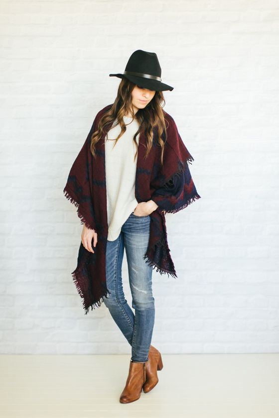 Winter-essentials-blanket-scarf-3