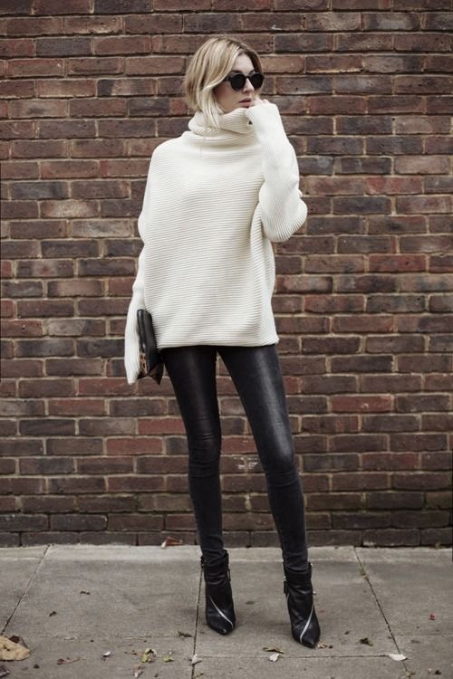 Winter-essentials-turtleneck-1