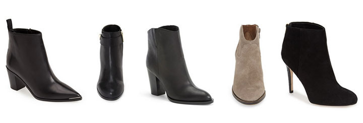 ankle-boots-casual-work-outfits