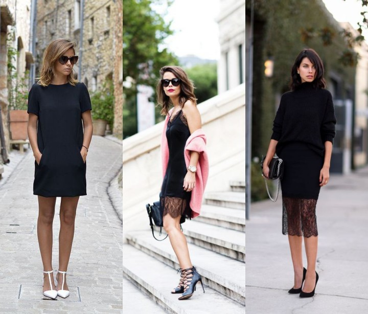 black-dresses-holiday-parties