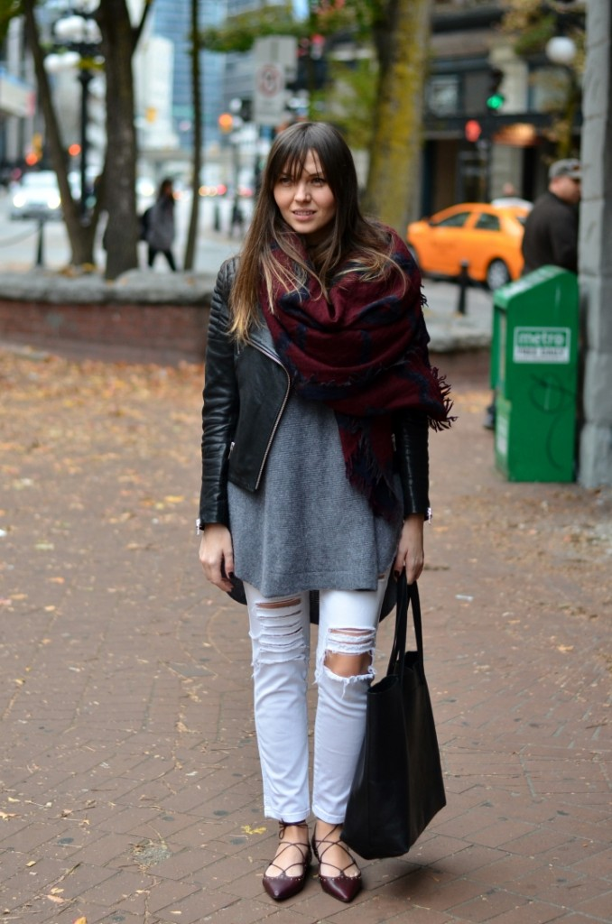 blanket-scarf-fall-outfits-1
