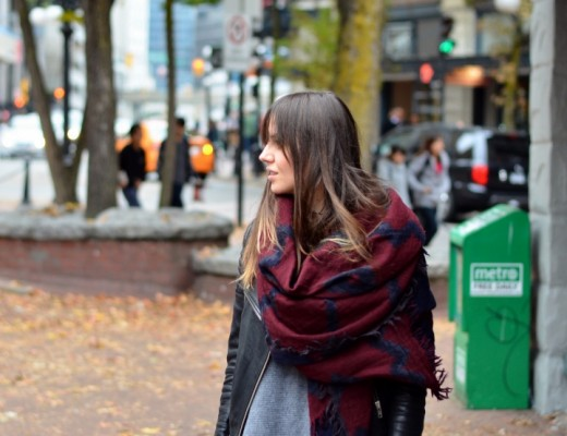 blanket-scarf-fall-outfits-2