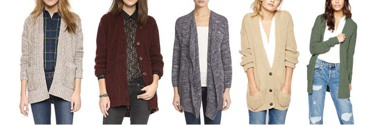cardigans-casual-work-outfits-1