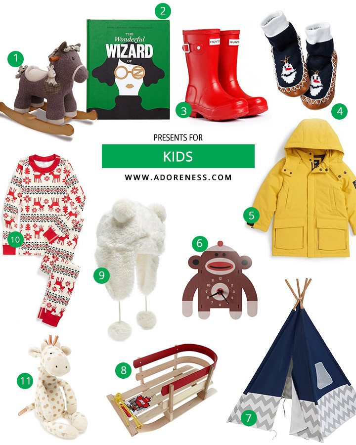 cute-presents-for-kids